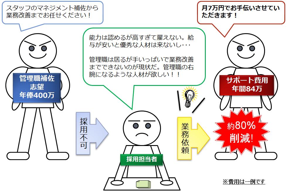 img_service_05